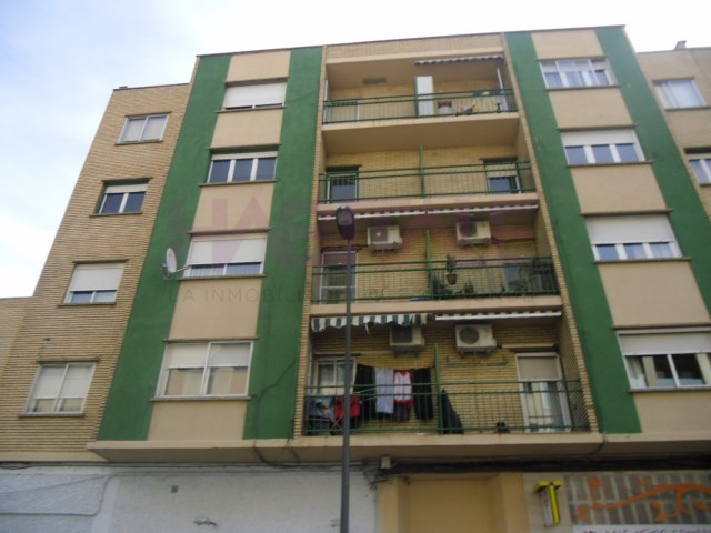 Alquileres Zaragoza - Alquiler Casas Zaragoza